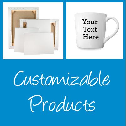 Custom mug lakeland florida